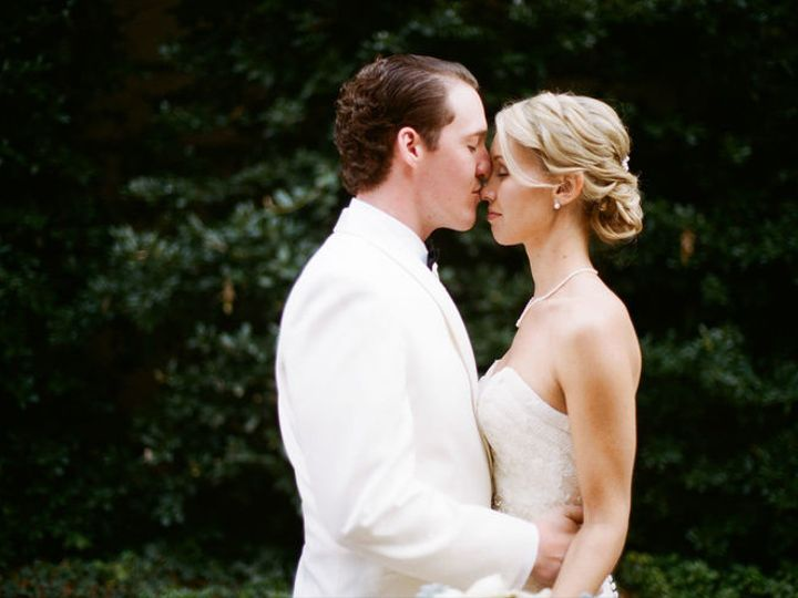 Tmx 1459274678225 376 Bride Groom Wedding Portrait Fairmount Hotel Falls Church, VA wedding beauty