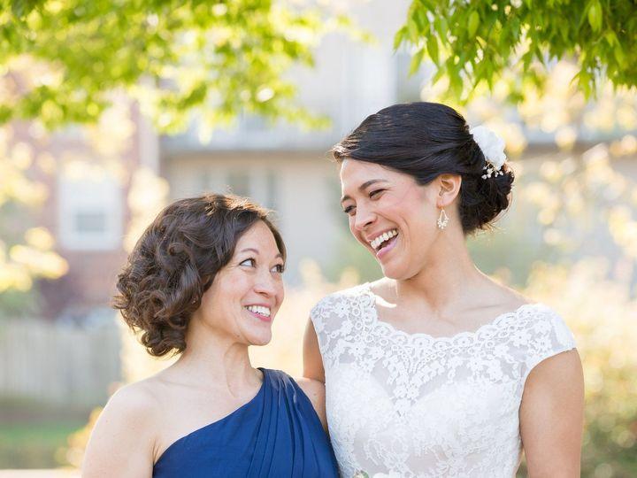 Tmx 1464053059620 Km0415 Falls Church, VA wedding beauty