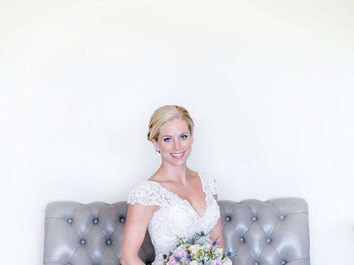 Tmx 1481672388605 Kiblergoodalecarleyrehbergphotographygoodaleweddin Falls Church, VA wedding beauty