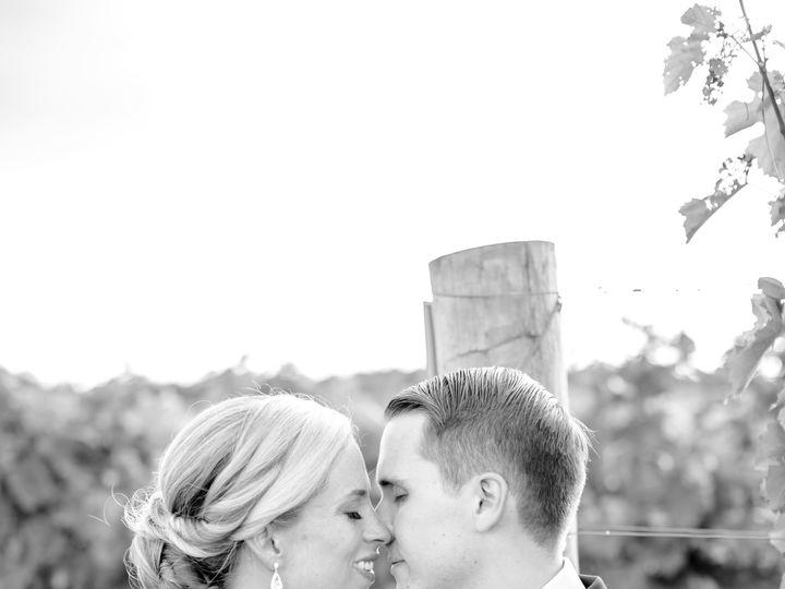 Tmx 1481672630336 Kiblergoodalecarleyrehbergphotographygoodaleweddin Falls Church, VA wedding beauty