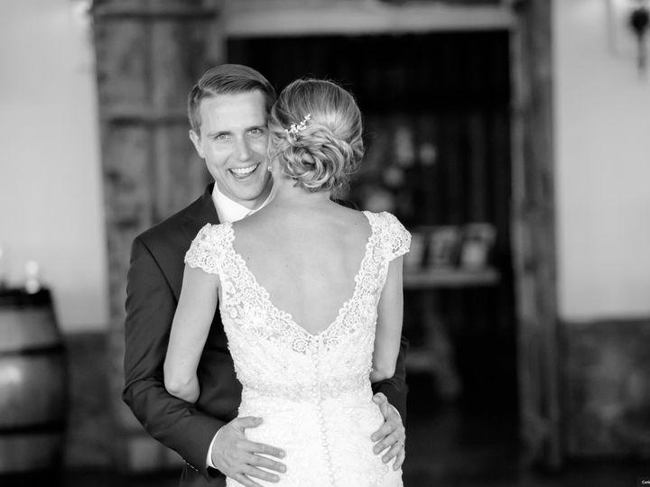 Tmx 1481672630543 Kiblergoodalecarleyrehbergphotographygoodaleweddin Falls Church, VA wedding beauty