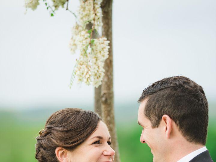 Tmx 1507239380167 Dsc8406web Falls Church, VA wedding beauty