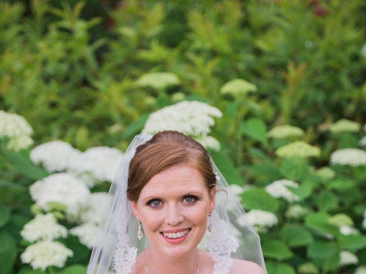 Tmx 1507239424025 Image1 2 Falls Church, VA wedding beauty