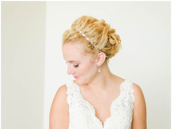 Tmx 1511301302892 2017 10 300038 Falls Church, VA wedding beauty