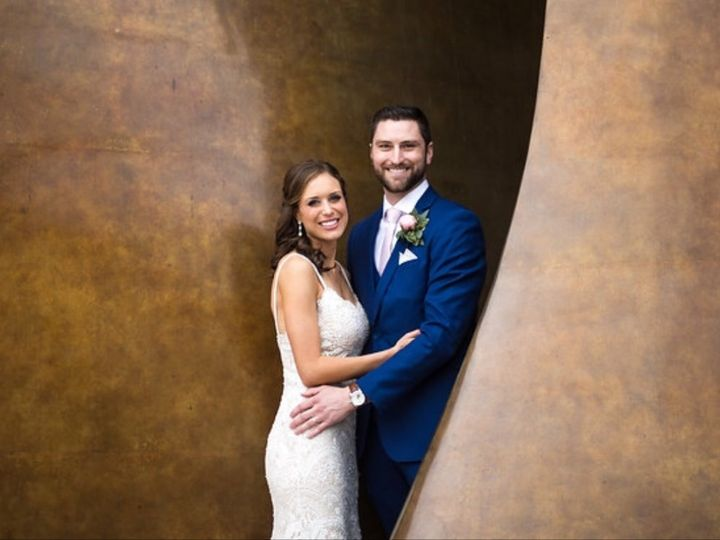 Tmx Image3 51 177841 Falls Church, VA wedding beauty