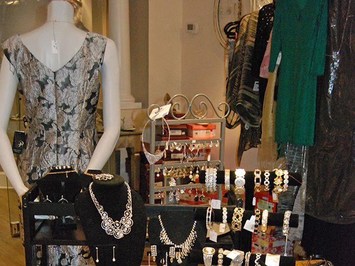 Tmx 1506971560221 Jewelry Portsmouth wedding dress