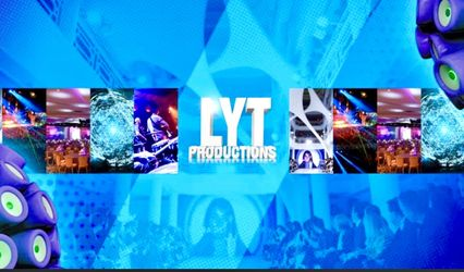 Lyt Productions