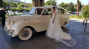 Tmx 1528867004 F55edbaa89af5fc6 1528867004 62532cff1d70e568 1528866994586 3 Download Claremont, CA wedding transportation