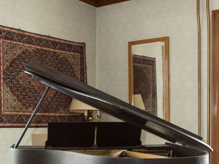Tmx 1471456157584 Piano Enosburg Falls, VT wedding venue