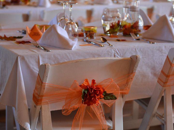 Tmx 1494953170088 127683204978524070682668087104851904193575o Enosburg Falls, VT wedding venue