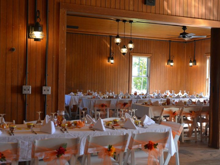 Tmx 1494953181025 127922944978521104016295038475901976901985o Enosburg Falls, VT wedding venue