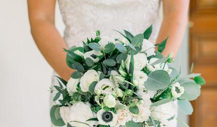 Nunan Florist and Greenhouses, Inc.