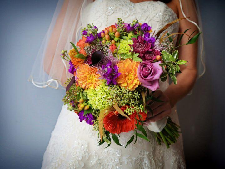Tmx 0022 51 309841 1573145306 Georgetown, MA wedding florist