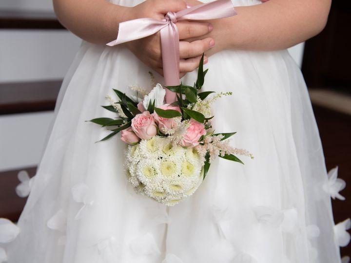 Tmx 1100 51 309841 1573145304 Georgetown, MA wedding florist