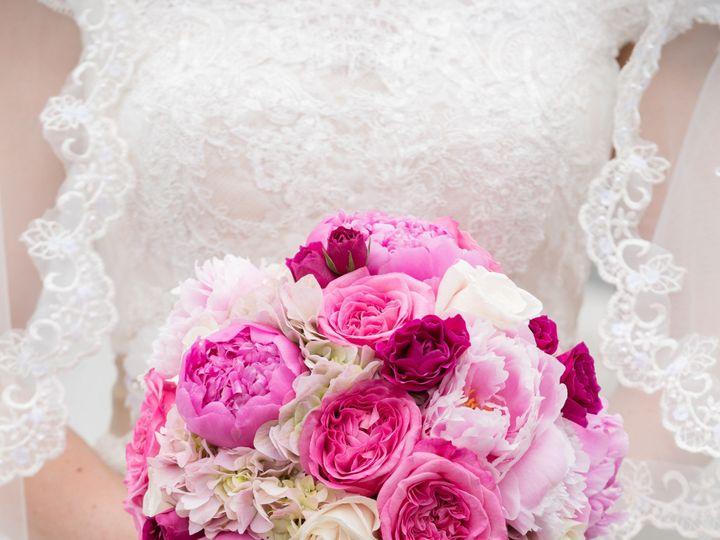 Tmx 1317 51 309841 1573145305 Georgetown, MA wedding florist