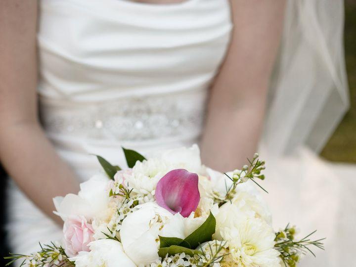 Tmx 1389817421708 April 06 2013   Cara  Adam   31 Georgetown, MA wedding florist