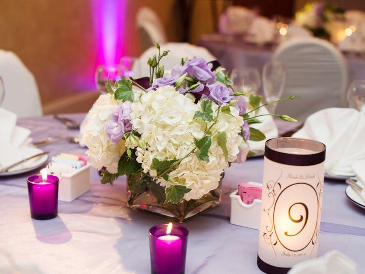 Tmx 1393810131459 2 Georgetown, MA wedding florist