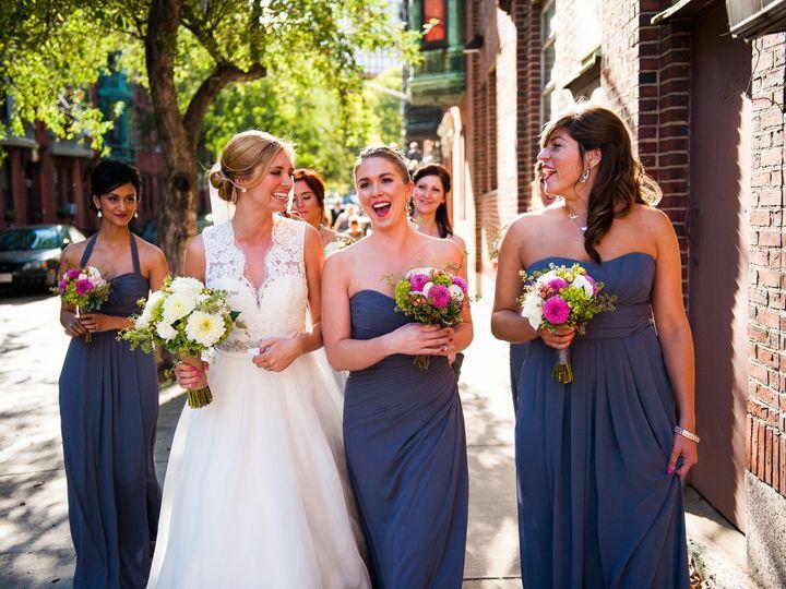 Tmx 1393811672086 1219108194 Georgetown, MA wedding florist