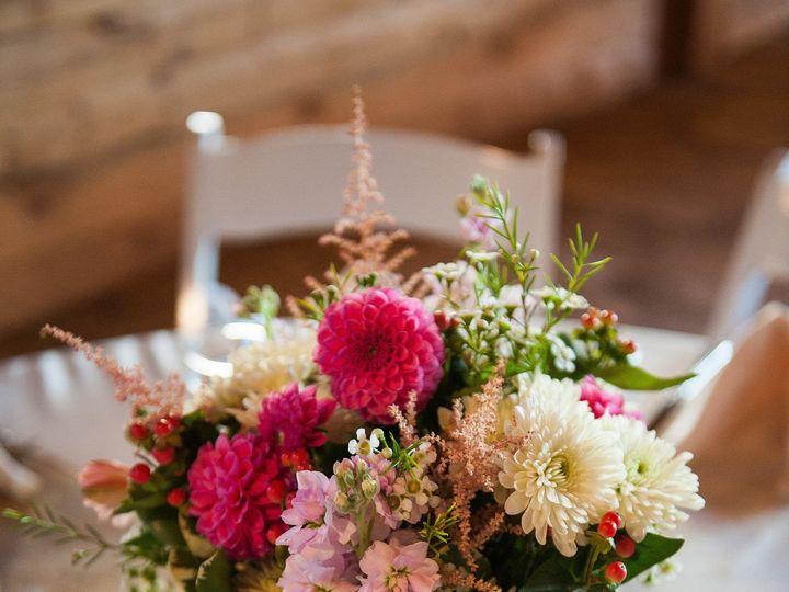 Tmx 1393812101973 1219108206 Georgetown, MA wedding florist