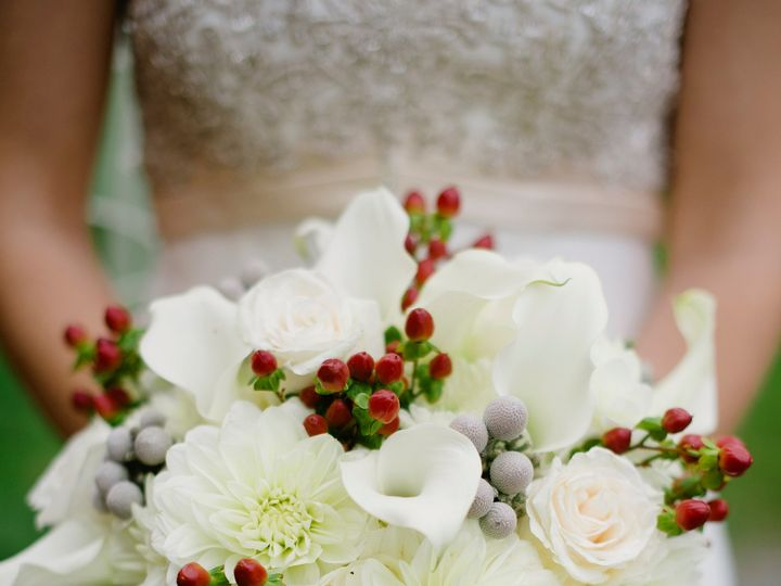 Tmx 1393813001036 Megjoe027 Georgetown, MA wedding florist