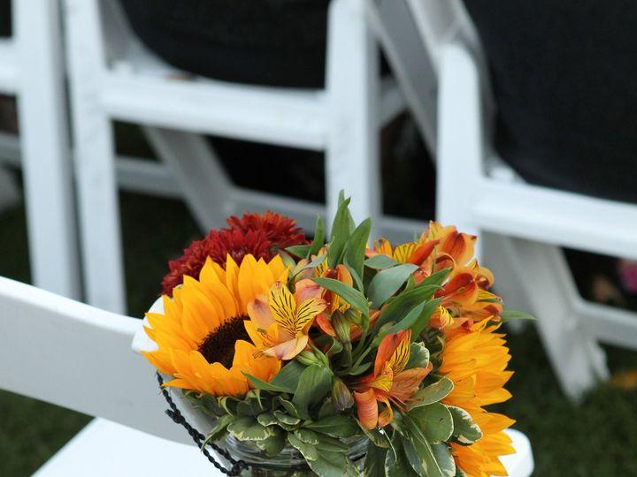 Tmx 1393817021756 Wedding Pictures 79 Georgetown, MA wedding florist