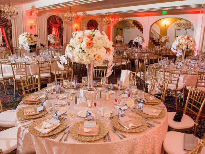 Tmx 1393817355322 196 Georgetown, MA wedding florist