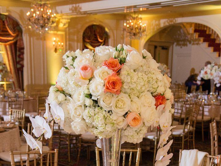 Tmx 1393817465702 196 Georgetown, MA wedding florist