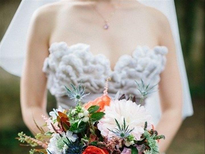 Tmx 1393817789303 Bouquet Phot Georgetown, MA wedding florist