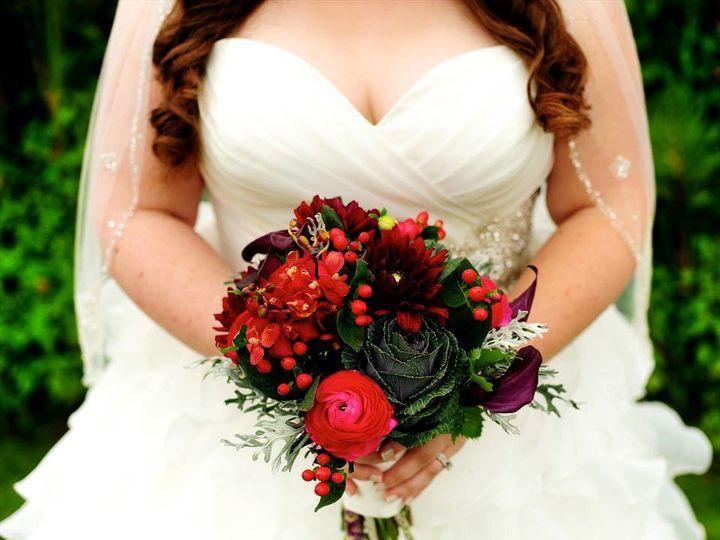 Tmx 1393817809210 Levinebouque Georgetown, MA wedding florist
