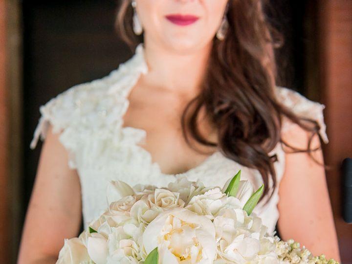 Tmx 1437058119085 Boa1199 Georgetown, MA wedding florist
