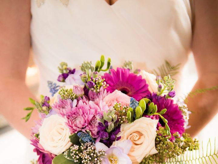 Tmx 1437058211600 Allison And Chris Wedding Vendor Pictures Allison  Georgetown, MA wedding florist