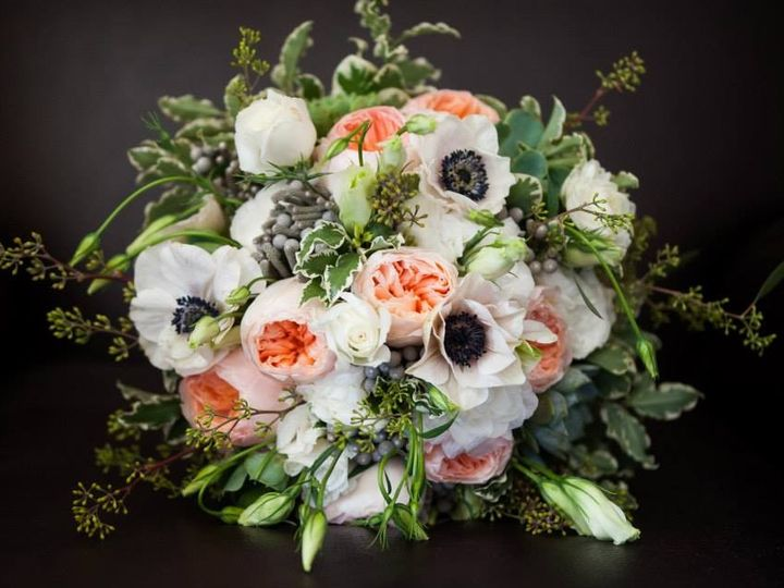 Tmx 1437058816788 103499768089660987264933425867855100202n Georgetown, MA wedding florist