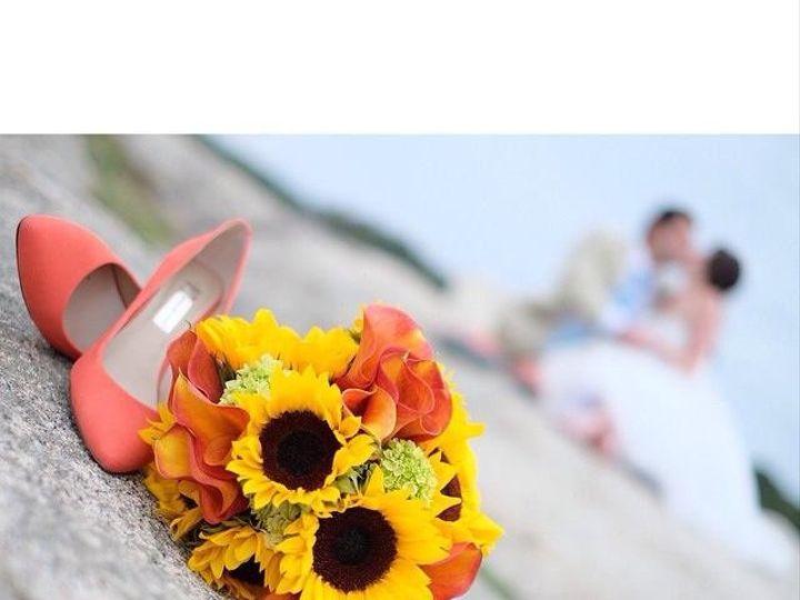Tmx 1437058960108 106896068586834574776248201785763352145685n Georgetown, MA wedding florist