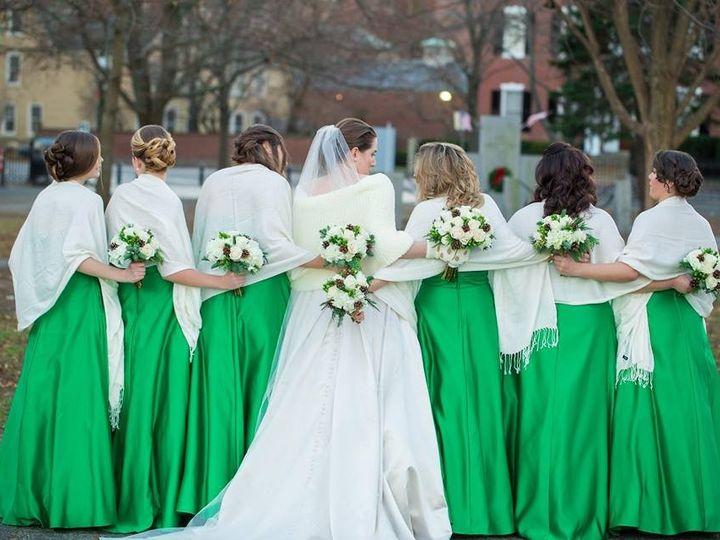 Tmx 1437058999174 109065028046106122952604101077828979014n Georgetown, MA wedding florist