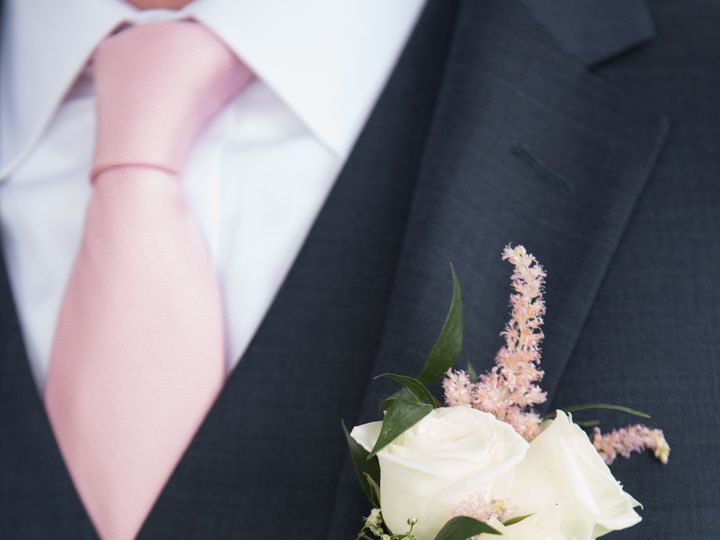 Tmx 1504 51 309841 1573145308 Georgetown, MA wedding florist