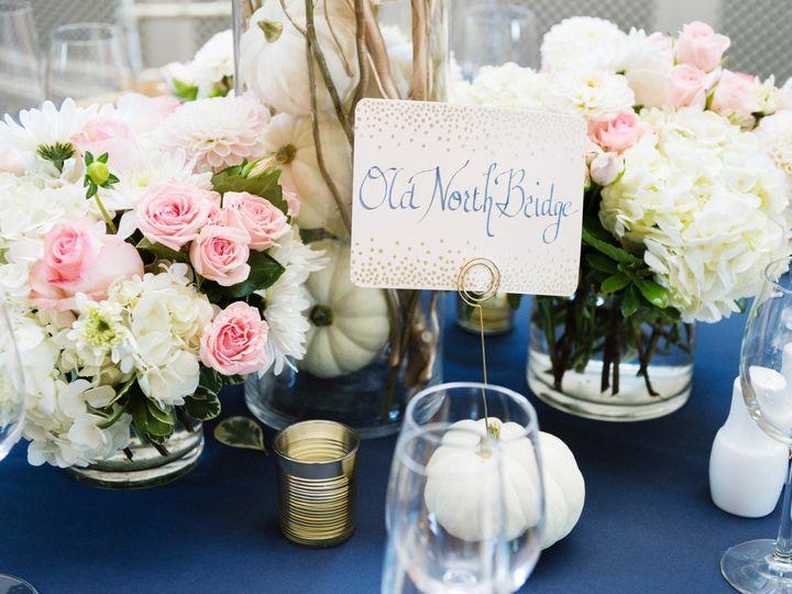 Tmx 3018 51 309841 1573145309 Georgetown, MA wedding florist