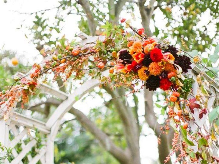 Tmx 563a69976702fb7988eec8e8c6733c1b 51 309841 1573145304 Georgetown, MA wedding florist