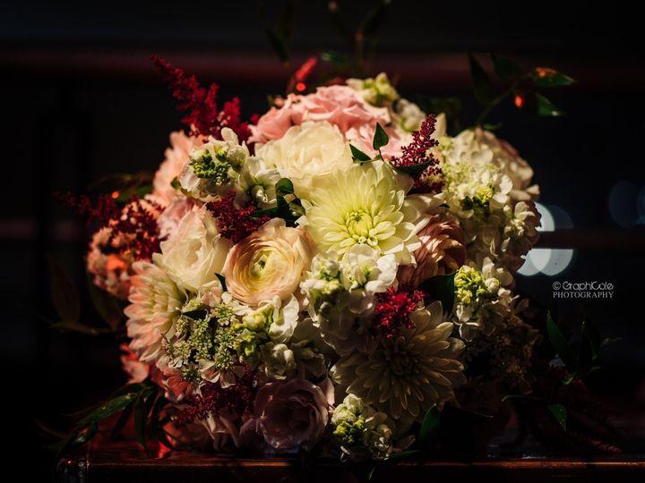 Tmx 70777328 2382927918469159 7707075403990433792 O 51 309841 158549070159238 Georgetown, MA wedding florist
