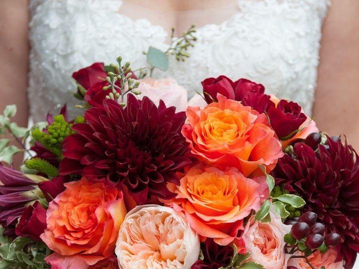 Tmx Blantonbouquet 51 309841 1573145307 Georgetown, MA wedding florist