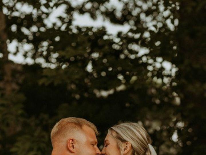 Tmx Caseystoodley1 51 309841 160398591845069 Georgetown, MA wedding florist
