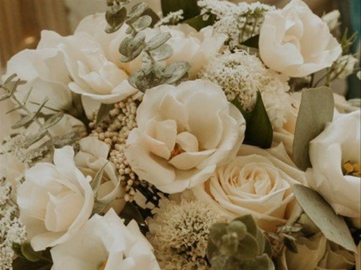 Tmx Caseystoodley2 51 309841 160398591845112 Georgetown, MA wedding florist