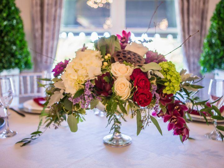 Tmx Img 0034 51 309841 1573145312 Georgetown, MA wedding florist