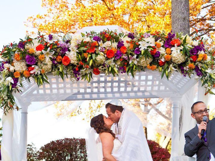 Tmx Img 1195 Copy 51 309841 1573145315 Georgetown, MA wedding florist