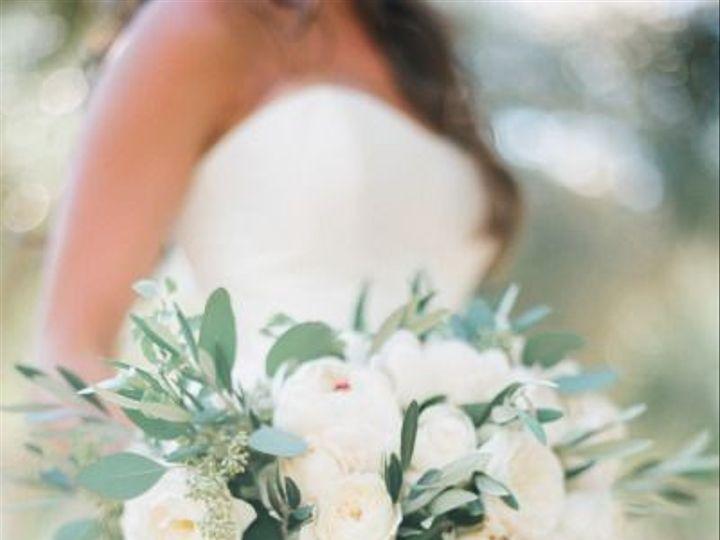 Tmx Jamie3 51 309841 1573145309 Georgetown, MA wedding florist