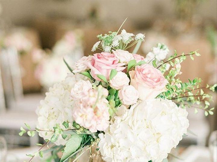 Tmx Jamie5 51 309841 1573145314 Georgetown, MA wedding florist