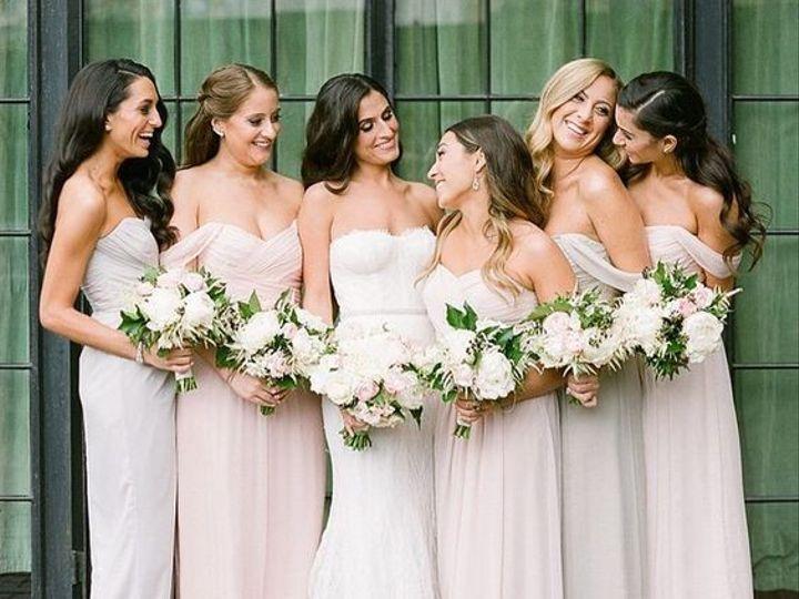 Tmx Jamie 51 309841 1573145311 Georgetown, MA wedding florist