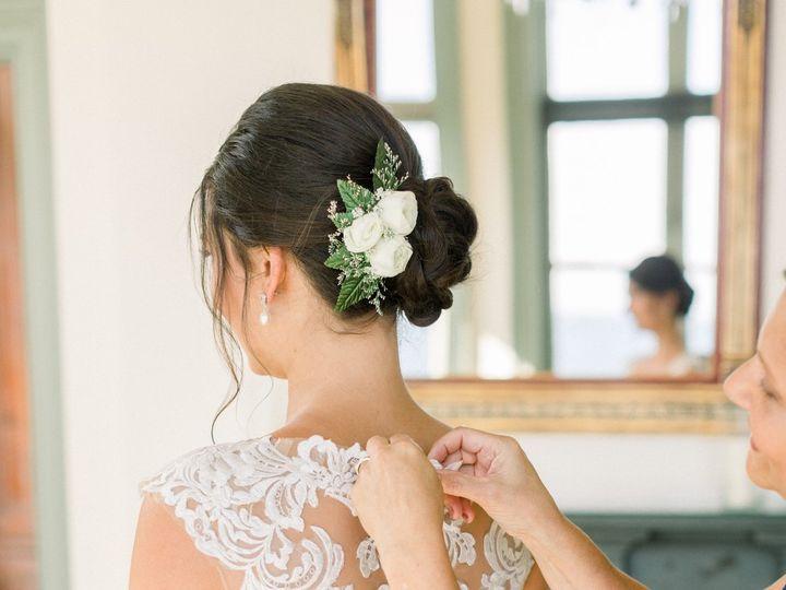 Tmx Madeline Mark 0050 51 309841 160398589966199 Georgetown, MA wedding florist