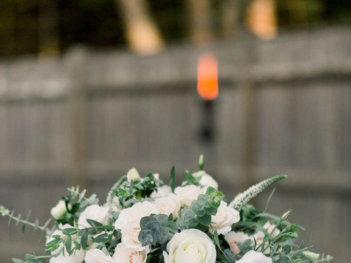 Tmx Madeline Mark 0581 51 309841 160398589972351 Georgetown, MA wedding florist