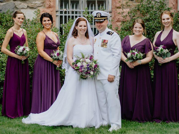 Tmx T30 1934903 51 309841 160398638216565 Georgetown, MA wedding florist