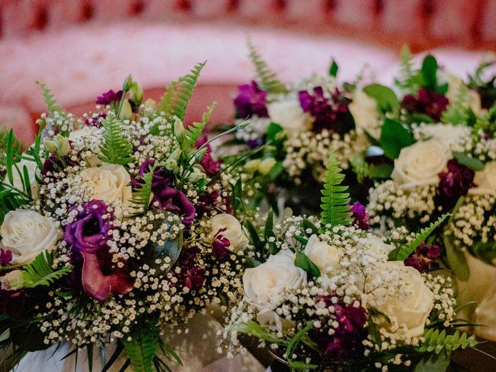 Tmx T30 1934907 51 309841 160398638296996 Georgetown, MA wedding florist